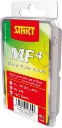 Start Mf4 Luistovoide Punainen 60 G