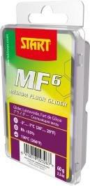 Start Mf8 Luistovoide Sininen 60 G