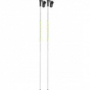 Swix Alu Light Roller Rullahiihtosauvat