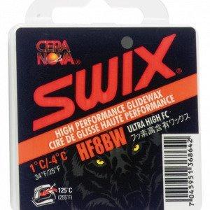 Swix Glider Hf Bw Luistovoide