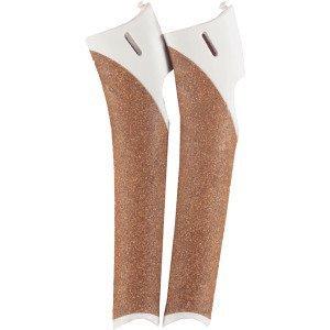 Swix Handle Cork Urethan Kahva