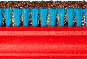 Swix T162b Brush Bronze Pronssiharja
