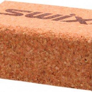 Swix T20 Natural Cork Voidetasoitin