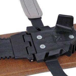 X-Trace Pivot Upgrade Kit Päivityssarja